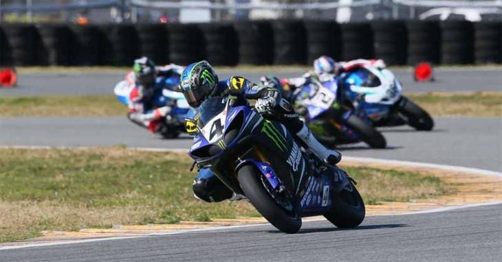 american-superbike-qualifying