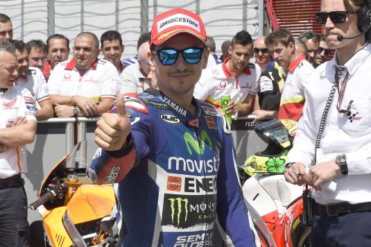 Lorenzo_Muguello Qualifying