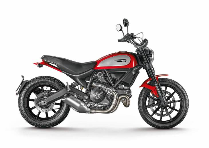 2015-Ducati-Scrambler-Icon-top-i