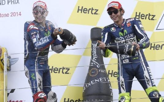 Yamaha_SilverstoneGP