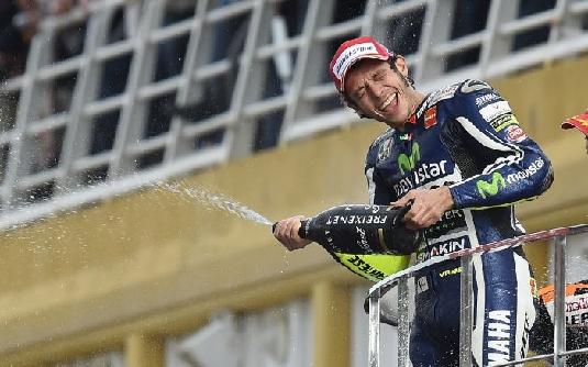 Rossi_Valencia MotoGP