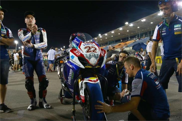 wsb12alex-lowes56
