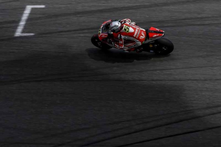 Pirro_action
