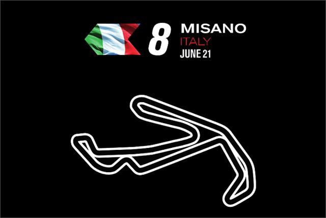 misano-circuit