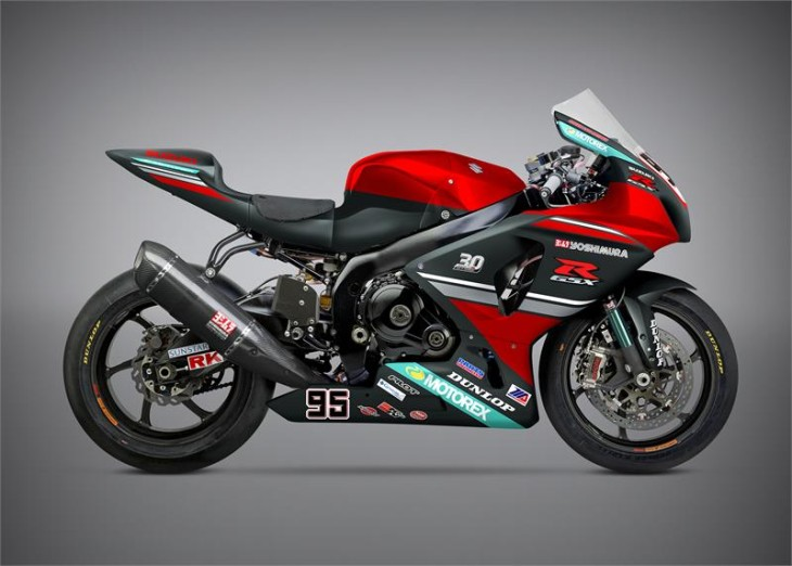 asbk8gsxrspecial