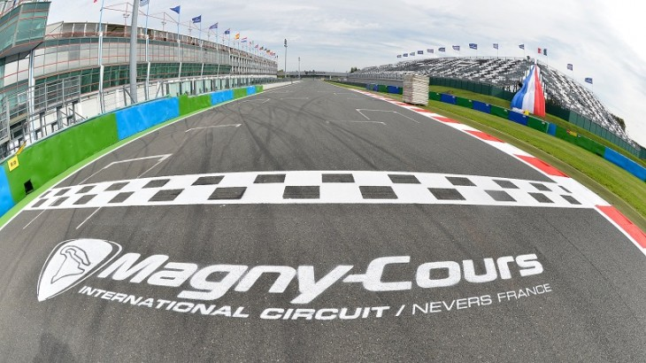 WSB Magny-Cours 092815