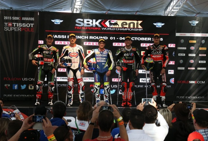 Magny-Cours WSB 100215