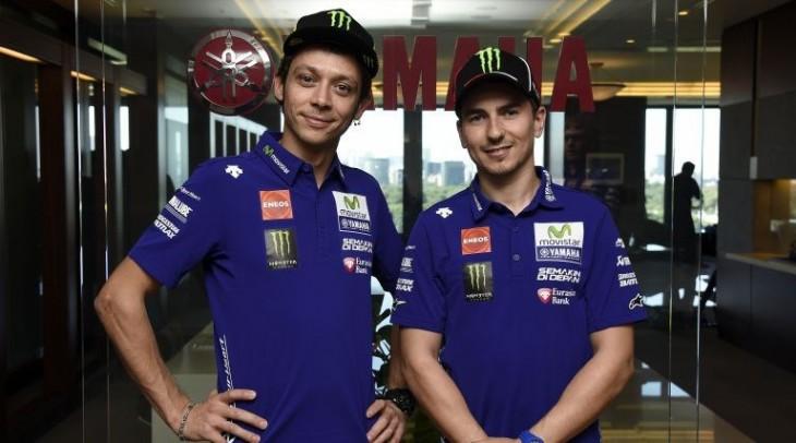 Valentino&Jorge 101815