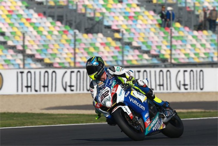wsb12alex-lowes5 100215
