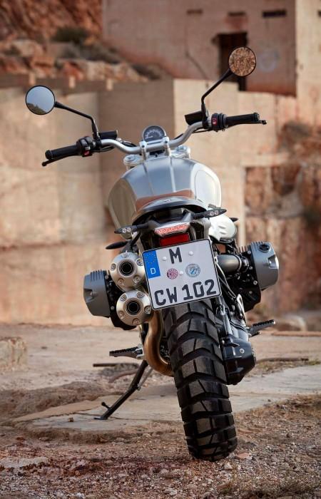 BMW-ScramblerSide1