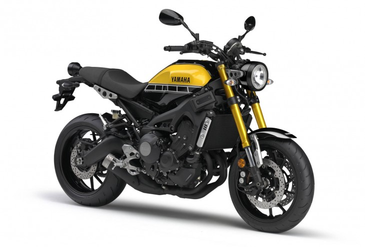 XSR900middle1