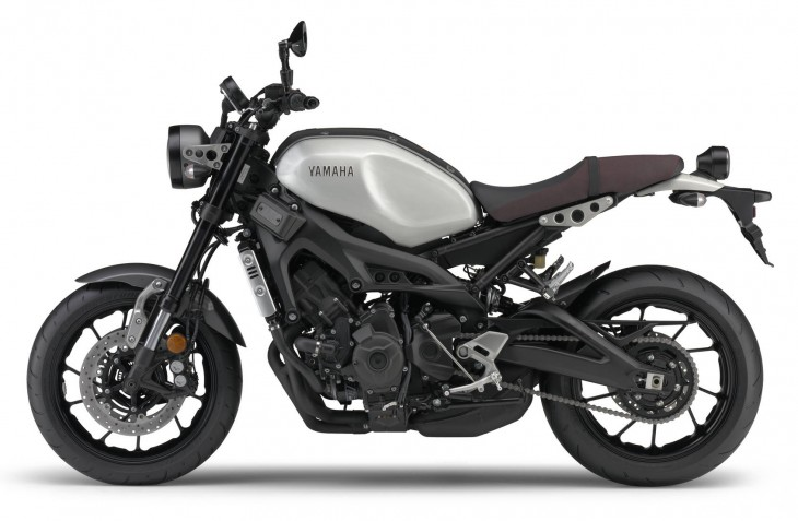XSR900middle2