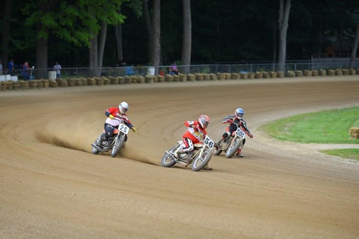 AMA Racing_010516