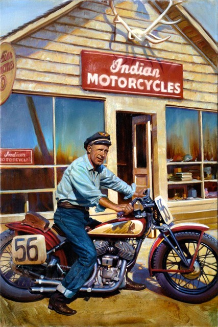Indian 020116