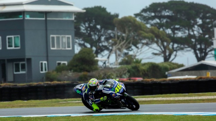 Movistar Yamaha MotoGP_021716
