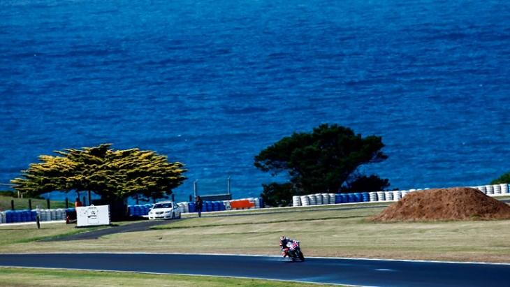 Yamaha MotoGP_021816