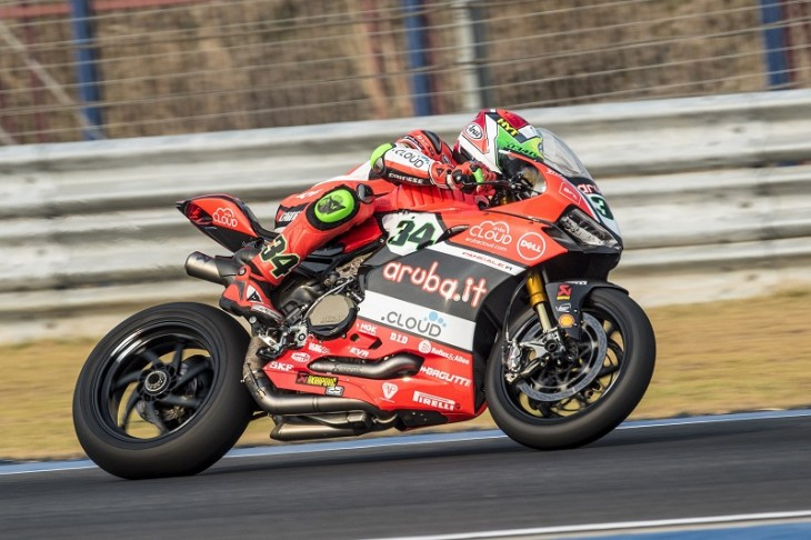 Aruba.it Racing - Ducati_031216