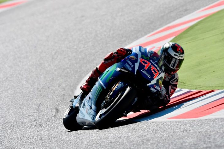 Movistar Yamaha MotoGP_060316