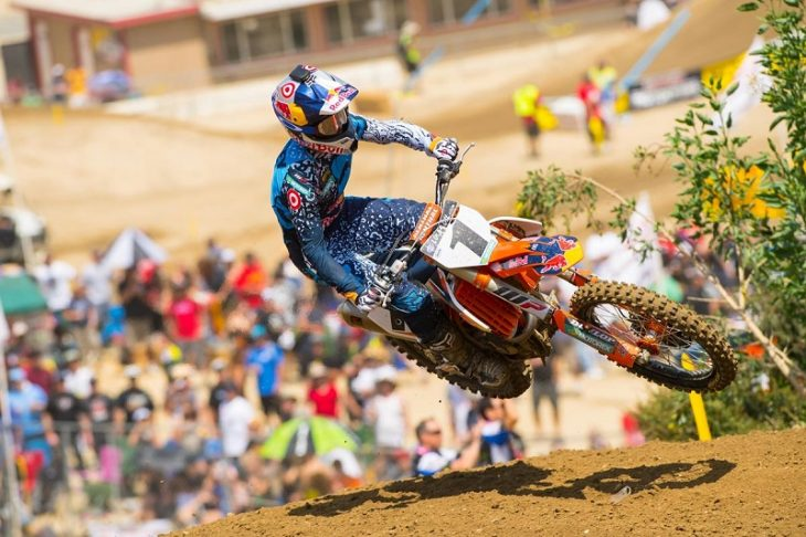Red Bull KTM_060716