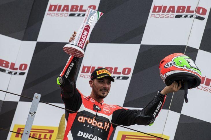 Team Ducati_061916