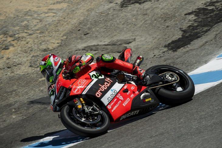 Aruba.it Racing - Ducati_070816