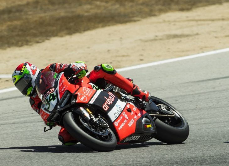 Aruba.it Racing - Ducati_071016