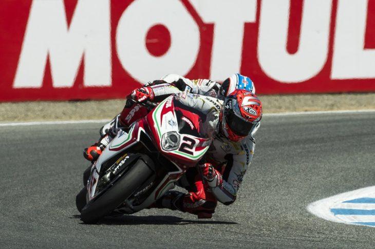 Team MV Agusta Reparto Corse_071116