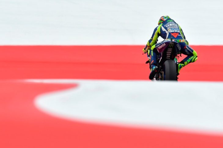 Movistar Yamaha MotoGP_081216