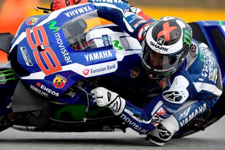 Movistar Yamaha_082016