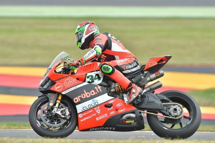 aruba-it-racing-ducati_091716
