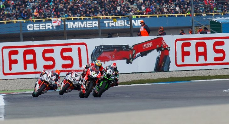 world-superbike2_092616