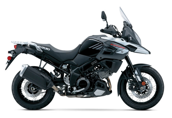 100516strom1000middle1