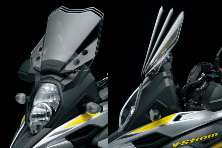 100516strom1000middle2