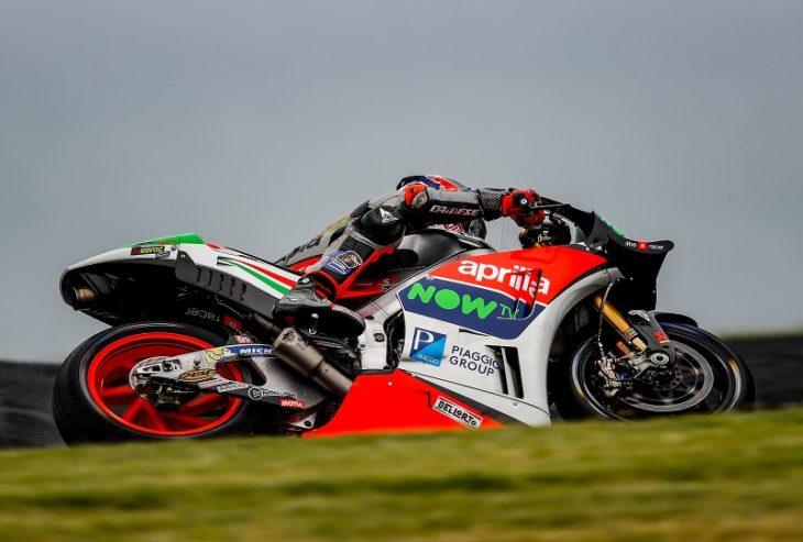 aprilia-racing-team-gresini_102116