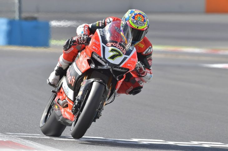 aruba-it-racing-ducati_093016