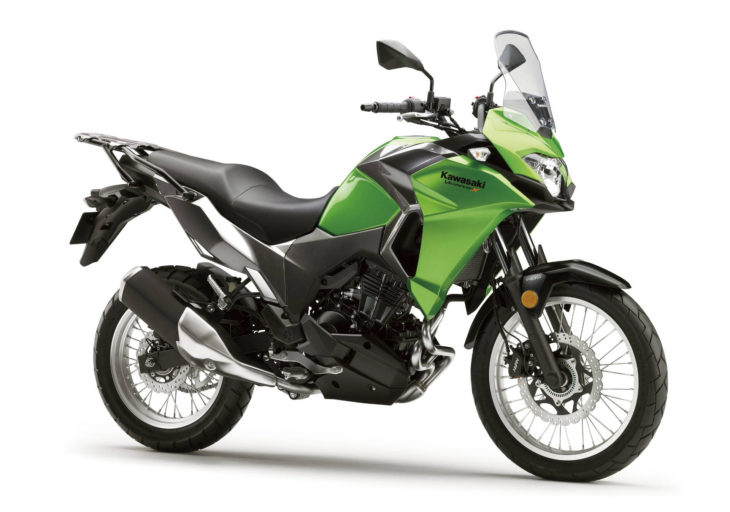 111316versys300middle1