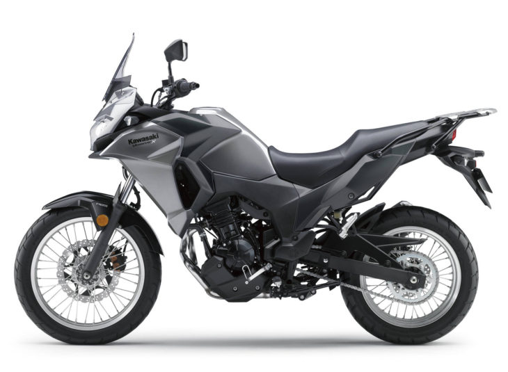 111316versys300top-i