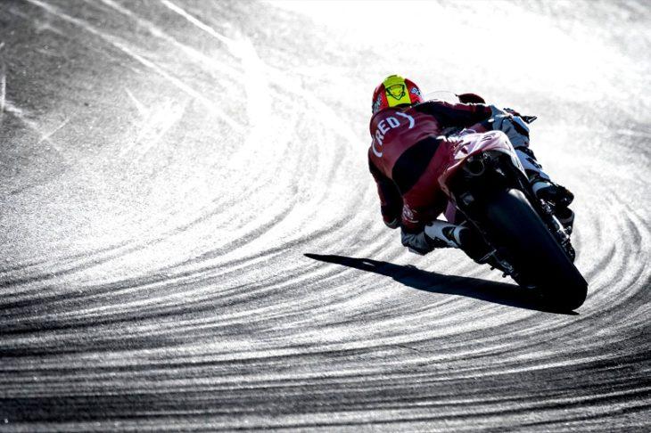 aprilia-racing-team-gresini_111216