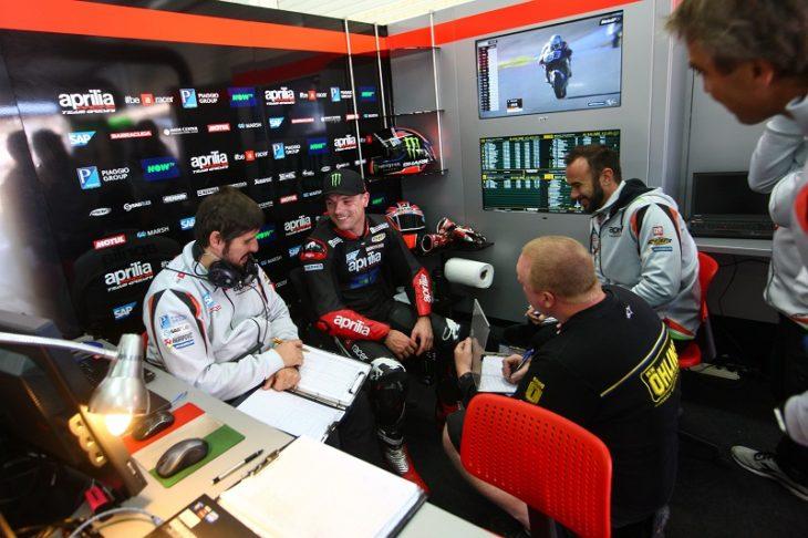 aprilia-racing-team-gresini_111616