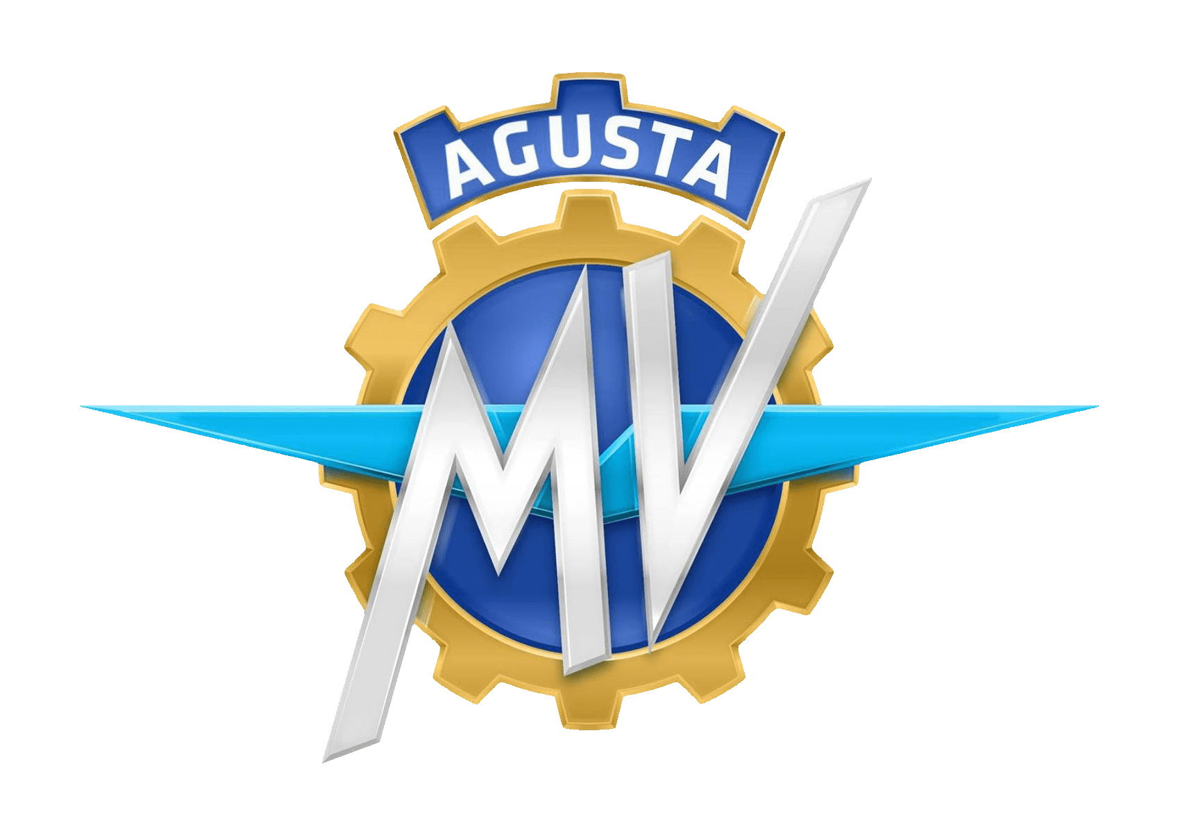 Mercedes Of Augusta >> MV Agusta Recapitalizes With Help From Russian Investment ...