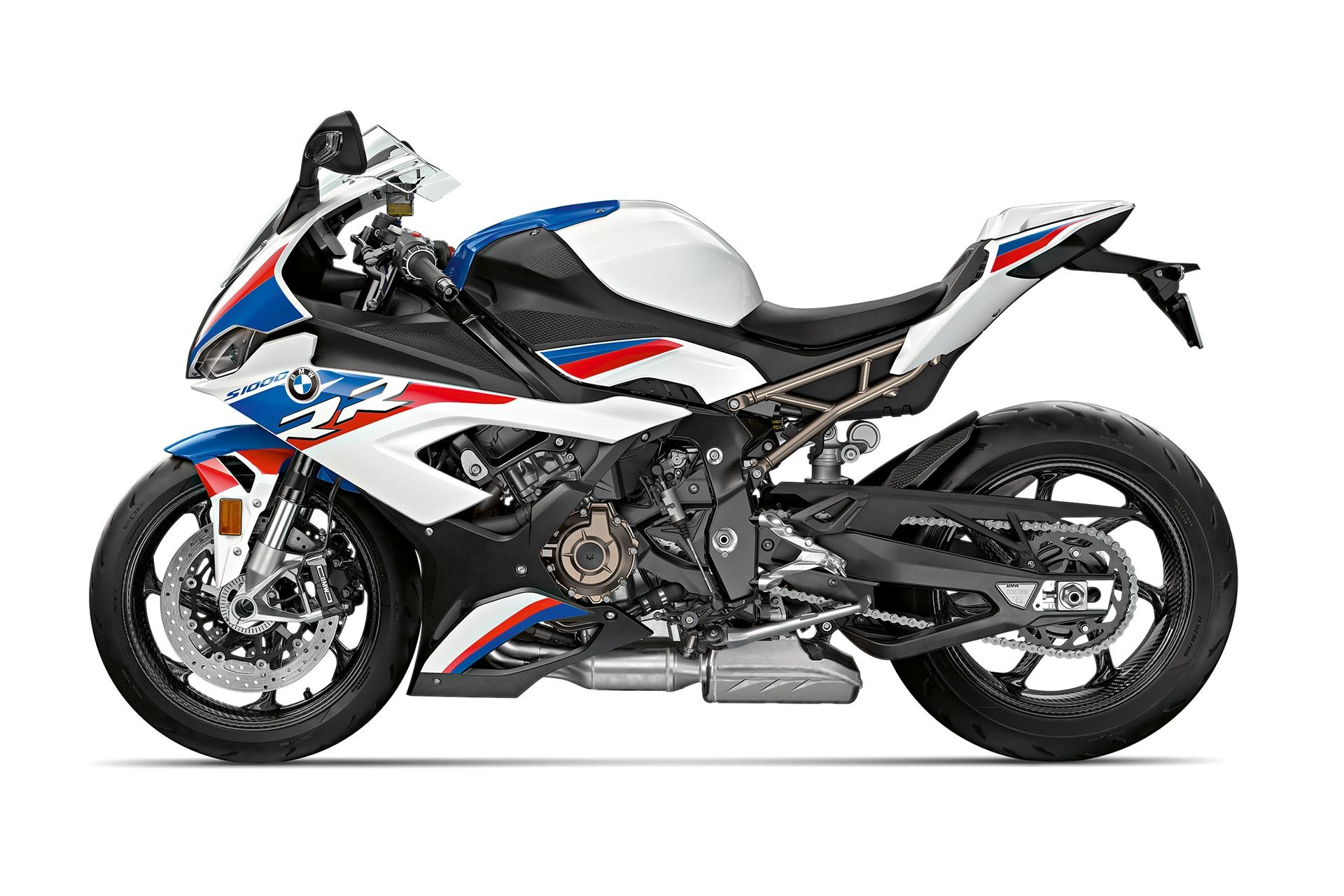 bmw srr rolled   eicma stage motorcycledailycom motorcycle news editorials